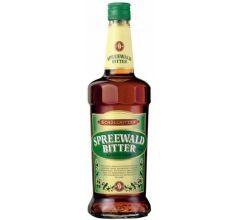 Spreewald Bitter 32%