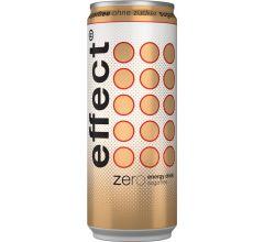 MBG Intern. Premium Brands GmbH effect Energy Zero