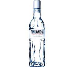 Finlandia Vodka 40%
