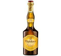 Calvados Papidoux Fine 40%