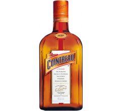 Cointreau Orangenlikör 40%