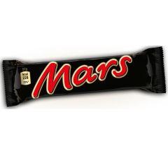 Mars Classic