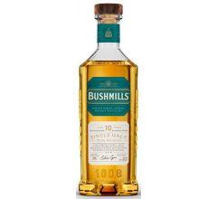 Bushmills Malt 10 Years Old 40%
