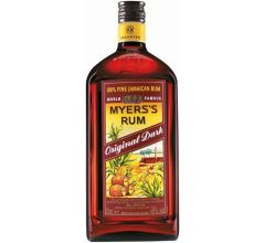 Myers's Rum Original Dark 40%