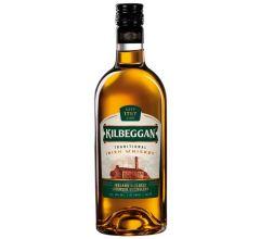 Kilbeggan Irish Whisky 40%