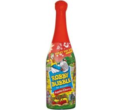 Robby Bubble Apple Cherry