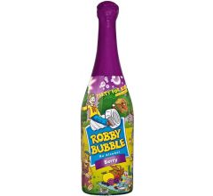 Robby Bubble Blue Berry