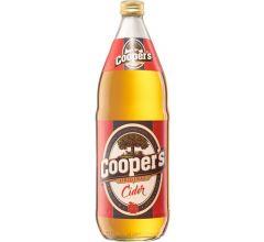 Coopers Cider Original
