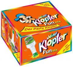 Kleiner Klopfer Fun Mix (5 Sorten) 15-17%