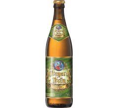 Bayern Bräu Pilsener