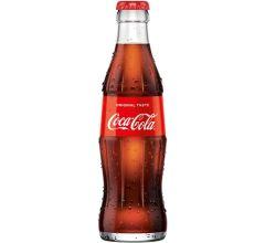 Coca Cola Coca Cola