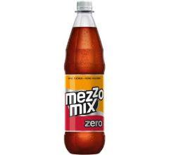 Mezzo Mix Zero