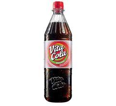 Vita Cola Original Zuckerfrei