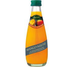 Bauer Mango Nektar
