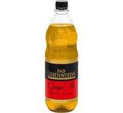 Bad Liebenwerda Ginger Ale