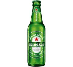 Heineken 6er Pack