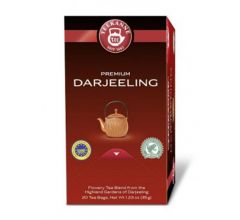 TEEKANNE Teekanne Premium Darjeeling