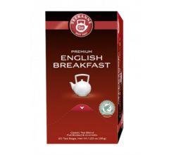 TEEKANNE PREMIUM English Breakfast