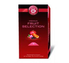 TEEKANNE PREMIUM Fruit Selection