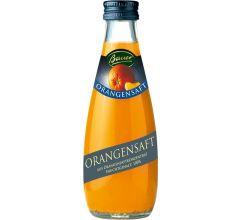 Bauer Orangensaft
