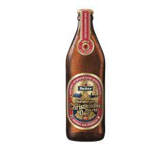 Tucher Christkindlesmarkt-Bier