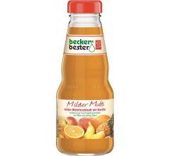 Becker's Bester Milder Multi