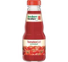 Becker's Bester Tomatensaft