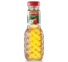 Granini Apfel klar