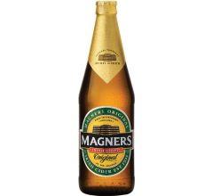 Magners Orig. Cider