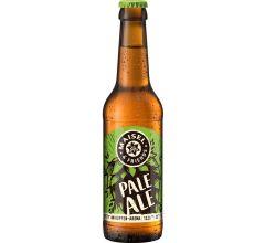 Maisel & Friends Pale Ale 6er Pack