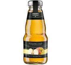 Vaihinger Apfelsaft