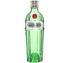 Tanqueray Gin No.10 47,3%