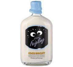 Kleiner Feigling Coco Biscuit 15%