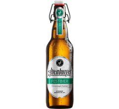 Altenburger Festbier
