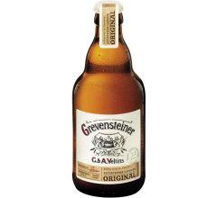 Grevensteiner Landbier Original