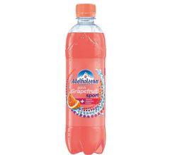 Adelholzener Pink Grapefruit Sport 6er Pack