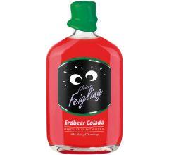 Kleiner Feigling Erdbeer Colada 15%