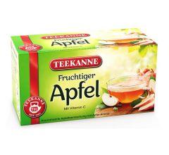 TEEKANNE Apfel