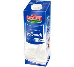 Mark Brandenburg H-Vollmilch 3,5% Fett