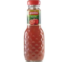 Granini Tomate