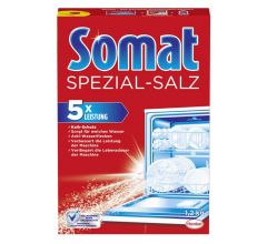 Somat Spezial Salz