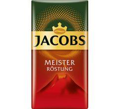 Jacobs Meisterröstung