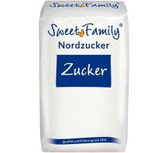 Sweet Family Zucker