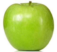 Hoffmanns Apfel Granny Smith