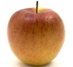 Hoffmanns  Apfel Braeburn