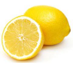 Hoffmanns Zitronen
