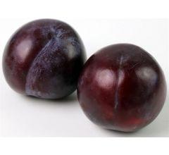 Fruits Best Hoffmanns Pflaumen