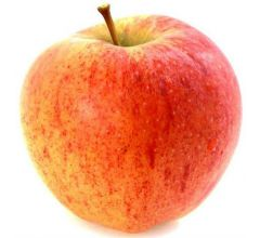 Hoffmanns Apfel Gala Royal