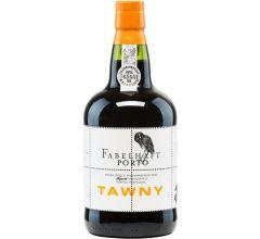 Fabelhaft Tawny Port süss