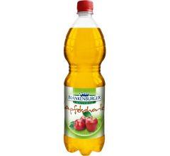 Blankenburger Apfelschorle